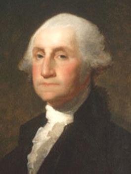 George Washington interactive virtual interview brainBlast