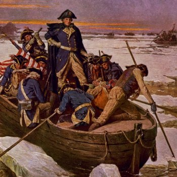 George Washington's Socks Comprehension Questions chapter