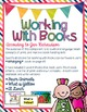Get Ready to Rock Guided Reading Instruction