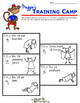 Get Up and Get Going - Exercise & Health Bundle