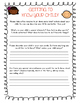 Getting to Know Your Child: Parent Questionnaire