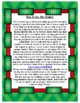 Gift of the Magi & Emmet Otter's Jug-Band Christmas Litera