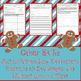 Gingerbread Baby by Jan Brett Book Unit