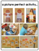 Giant Gingerbread Craft