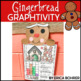 Gingerbread Craftivity