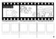 Gingerbread Man Story - Feelings Map Kindergarten and 1st