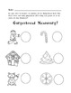 Gingerbread Measuring