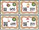 Gingerbread Place Value!! (QR Code Fun)