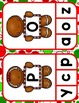 All About Gingerbread!  5-Day Lesson plans for Preschool,