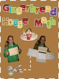 Gingerhouse Math