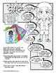 "Girl Scout Brownie ""Making Games"" Superhero Download"