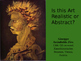 Giuseppe Arcimboldo: Exploring Portraits and the work of A