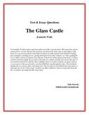Glass Castle Test