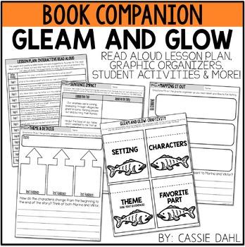 Gleam and Glow (Book Companion)