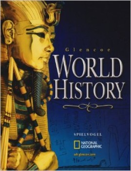 Glencoe World History - Chapter 18 The French Revolution a