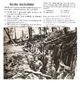 Global History 10th Grade - Unit 27 World War I - Day 3 Handout