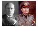 Global History 10th Grade - Unit 30 Rise of Fascism Post-W