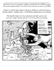Global History 10th Grade - Unit 32 The Cold War - Day 2 Handout