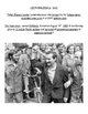 Global History 10th Grade - Unit 34 End of the Cold War -
