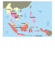 Global History 10th Grade - Unit 35 End of Imperialism - D