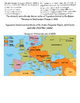 Global History 10th Grade - Unit 39 Spread of Global Confl