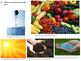 Global Issues - Food & Water
