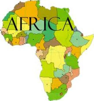 Global Studies Unit 11 African Kingdoms Unit Test