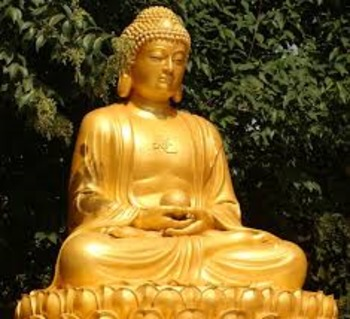 Global Studies Unit 12 Lesson 2 Confucianism and Buddhism