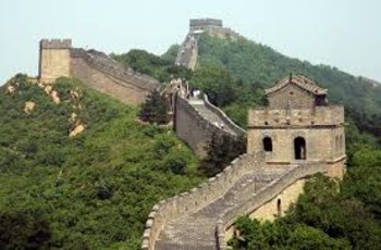 Global Studies Unit 5 Lesson 6 Silk Road Geography
