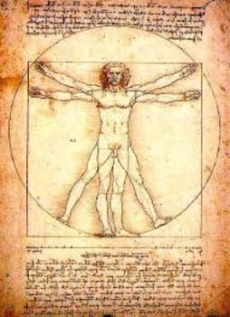 Global Studies Unit 9 Lesson 7 Renaissance V. Medieval Thought