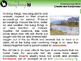 Global Warming EFFECTS: Climate and Ecosystems - NOTEBOOK Gr. 5-8