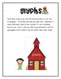 Glyphs Galore!