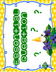 Gnome Teacher Bonus Pack