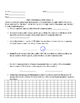 Go Math Chapter 2 Performance Task  2nd Grade