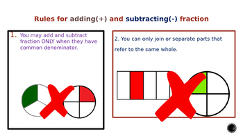 Go Math Chapter 7 lesson 1-2 powerpoint