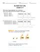 Go Math Exit Slip Lesson 2.4