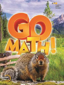 Go Math Grade 4 Lesson 1.2 Flipchart