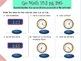 Go Math Interactive Mimio Lesson 10.2 A.M. to P.M.