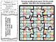 Go Math Interactive Notebook - Grade 1 Chapter 6