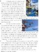 Go On & Getaway Article Text and Question Sets - FSA/PARCC