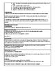 GoMath Grade 3 - Chapter 3 - Lesson 4 ( 3.4 ) Lesson Plan