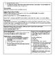 GoMath Grade 3 - Chapter 4 - Lesson 6 - 4.6 Lesson Plan