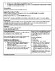 GoMath Grade 3 - Chapter 4 - Lesson 7 - 4.7 Lesson Plan