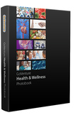 GoVenture Health Photobook