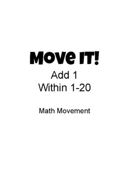 Goal Setting Star