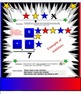 Addition & Subtraction Shooting Stars - SmartBoard 11.4-Wi