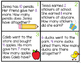 Addition Task Cards: Goin' on an Addition Story Problem Hunt