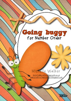 Going Buggy for Number Order