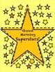 Good Morning Superstars! {45} 2nd Grade Morning Work Activ