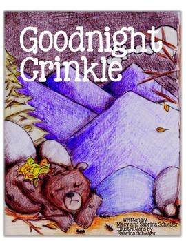 Goodnight Crinkle